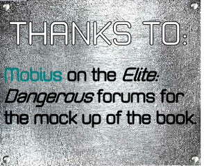 Mobius on the Elite: