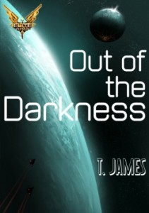 Out of the Darkness Rough Cover 250x354